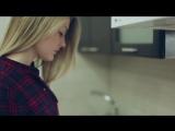 D1N и Melkiy_SL - Не отпускай меня