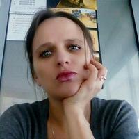 Татьяна Тульских