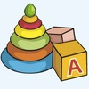 Ребенок и детский сад