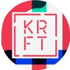KRAFT - производство развлекательных парков