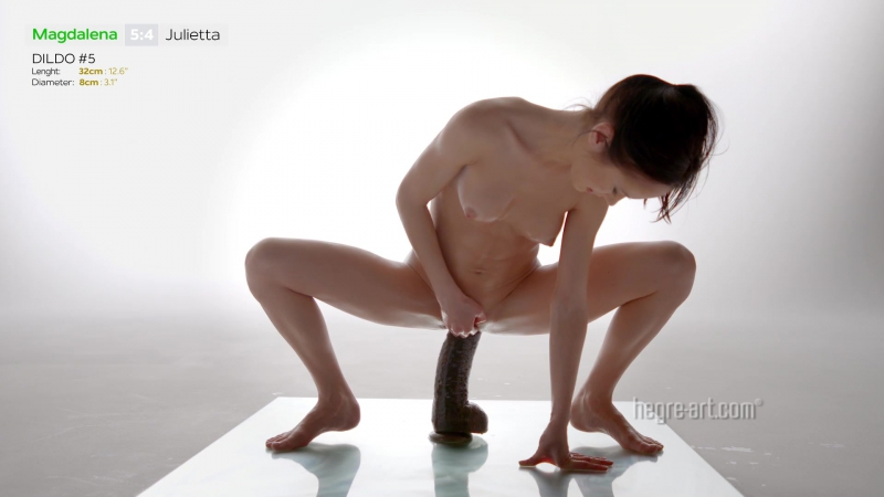 fingering pussy shaved wet young
