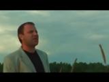АЛЕКСАНДР СОТНИК (КАЗАНЦЕВ) - СИБИРЬ