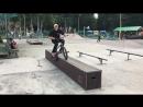 загонглазов aggressiveinline zagon aggressiva inline skating rollerblading агры агрессивим всемкатки загон загонглазов