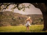 Dj Aligator feat Daniel Kandi - The Perfect Match (TranceChill)