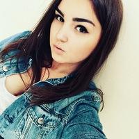 Кристина Прудникова