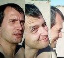 Дмитрий Хаустов фото #17