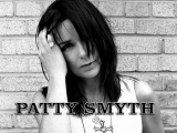 Patty Smyth No Mistakes (1992)