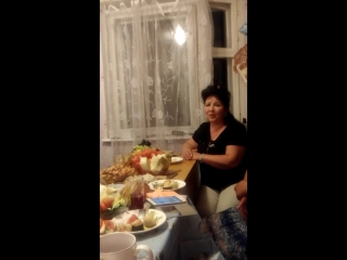 Гөлшат Хөсәйенова