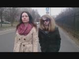 Ева Польна-Не Расставаясь(пародия)