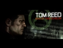 Tom Clancy`s Splinter Cell Conviction - Том Рид Русские Субтитры