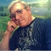 Sergey Khadykin