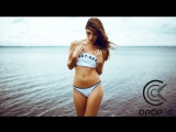 Deep Summer Mix #28 _ Best Of Deep House Chill Out Lounge Music 2016 _ Dj Drop G