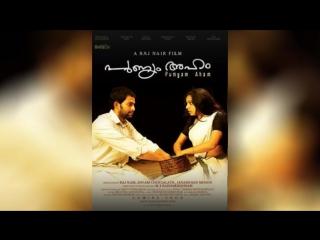 В поисках себя (2010)   Punyam Aham