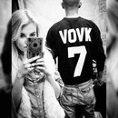Николай Вовк фото #18