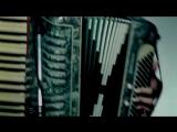 Цветомузыка - Три аккорда