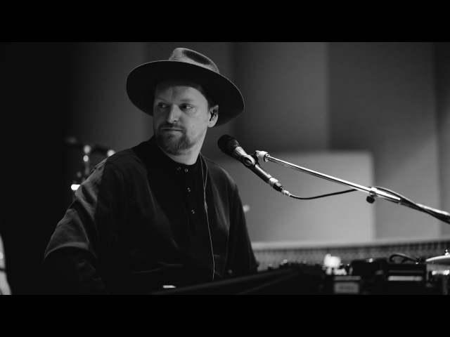 Sohn - Rennen (Live at The Current)