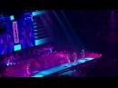Интерлюдия #2 и выступление с песней «Side To Side» в рамках турне «Dangerous Woman Tour» в Рио-де-Жанейро, Бразилия (29 июня 2017)