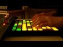 Madeon -  Pop Culture live mashup