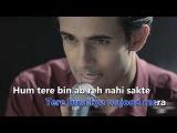 Tum Hi Ho Aashiqui 2 (Acoustic Cover) - Aakash Gandhi Feat Sanam Puri, Jonita Gandhi &amp Samar Puri
