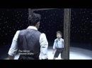 Танец с мальчиком Красивый танец Со смыслом