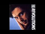 Jean Michel Jarre Revolutions 24 Bit Digitally Remastered By DaMac