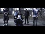 Young Krillin &amp Fkn Skz feat. Chari Crack - Fu