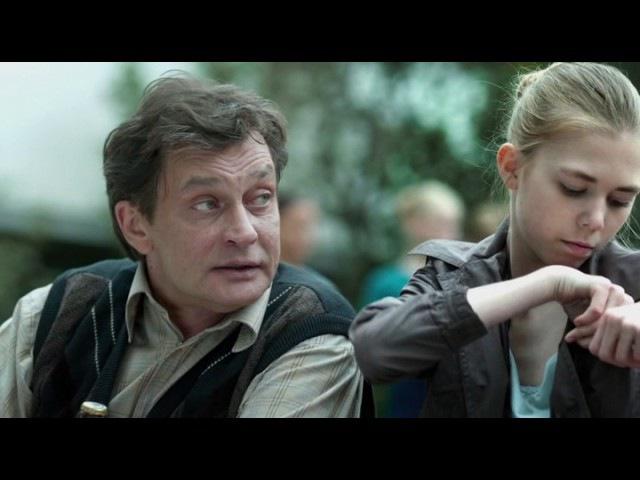 Большой. Фильм 2017 в отличном качестве » Freewka.com - Смотреть онлайн в хорощем качестве