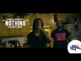 Solution Ft. Magic- Nothing Prod By @HollaDrillBoi Shot By @SavageFilms91