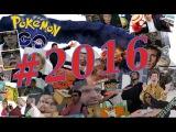 Все форсы за 2016 год