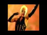 Gitane Demone - A Heavenly Melancholy Official Video