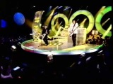 Manic Street Preachers - Empty Souls - Top Of The Pops - Friday 21 January 2005