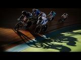 201617 Tissot UCI Track World Cup - Cali (COL)
