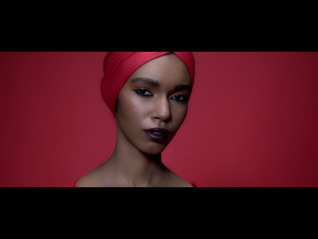 Nause - Dynamite feat. Pretty Sister (Official Video)