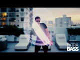 QUINTINO &amp CESQEAUX - BLOW UP IN YA FACE (Available June 30)