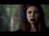 Elena Gilbert - Unstoppable