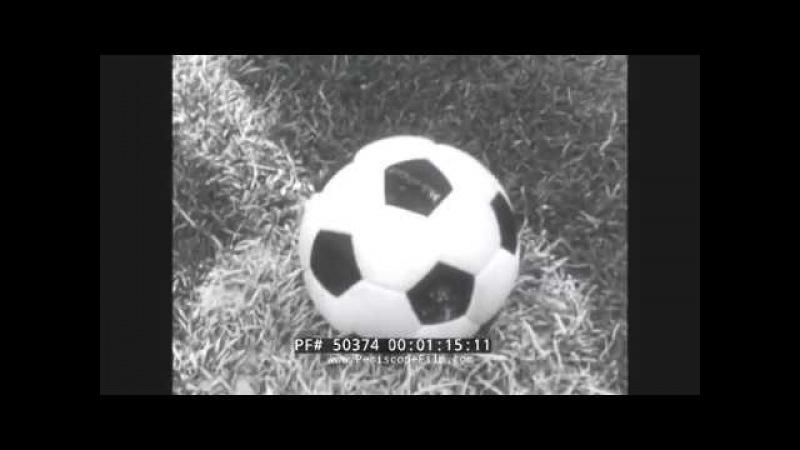 Yashin.1967 (11.06) USSR - AUSTRIA - 4-3 EC qualifying match