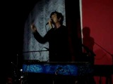 Дмитрий Шуров Pianoбой - Грош