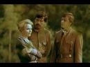 «Долгий путь в лабиринте», 3-я серия, 1981