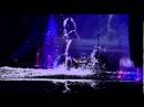 DJ Tiesto - Elements of Life (live) HD