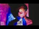 G-DRAGON(지드래곤) - BULLSHIT(개소리) Music Video Edit