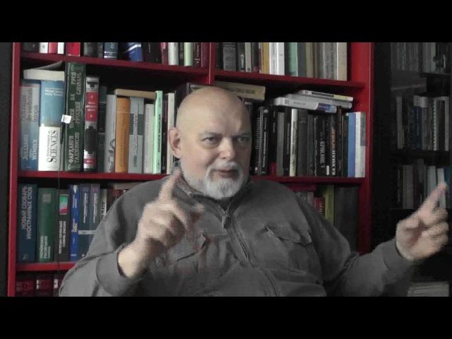 Мировые элиты расколоты Политический Ислам на подъёме