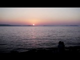 Cafe del Mar Music  Ibiza Sunset 2012