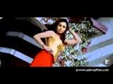 Hum Tum  Ты и я (2004) трейлер
