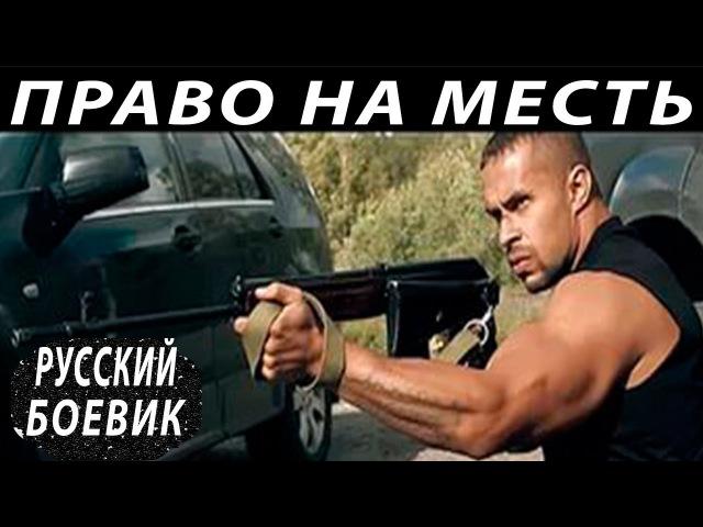 otlichnaya-russkoe-porno-onlayn