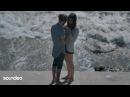 Ahmet Halici - Alone (Original Mix) [Video Edit]