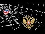 Евгений Фёдоров в программе Право голоса Где наши нефтяные деньги 13.11.2012