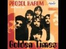 Procol Harum - Golden Times (Full Album)
