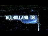 Пелагея  Фиолетовые сны  - Дэвид Линч  Малхолланд Драйв Mulholland Dr.