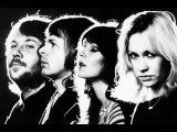 ABBA VS BONEY M CLUB MIX 2017 DJ ADAMS