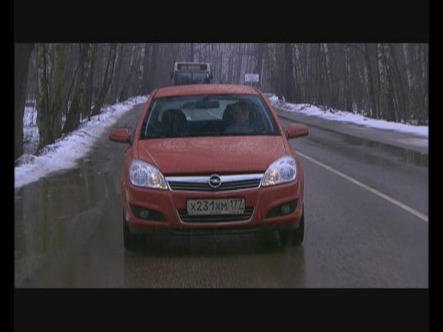 Если нам судьба 7 серия (2009)